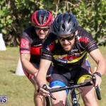 Cyclocross Racing Bermuda, January 10 2016-45