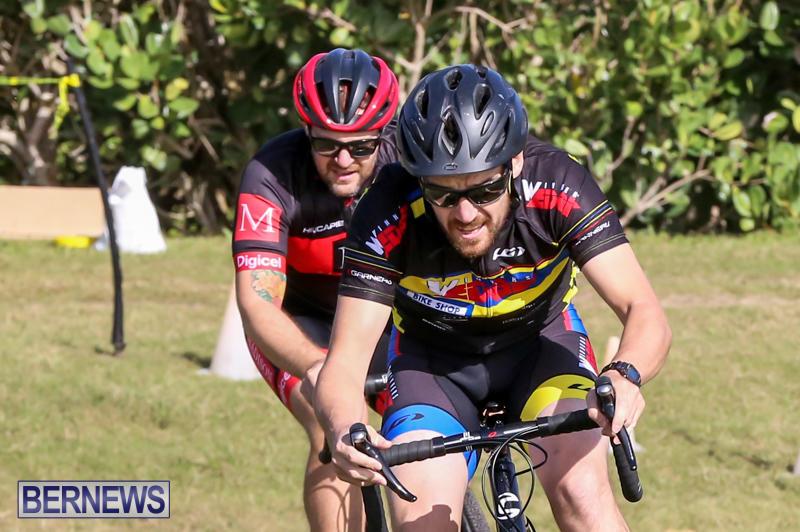 Cyclocross-Racing-Bermuda-January-10-2016-45