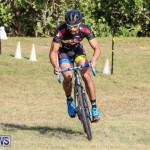 Cyclocross Racing Bermuda, January 10 2016-47
