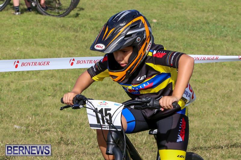 Cyclocross-Racing-Bermuda-January-10-2016-5