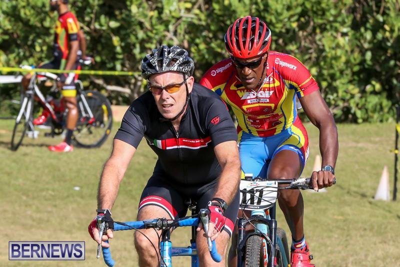 Cyclocross-Racing-Bermuda-January-10-2016-51