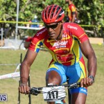 Cyclocross Racing Bermuda, January 10 2016-52