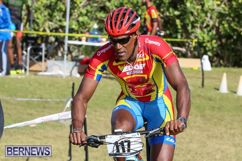 Cyclocross-Racing-Bermuda-January-10-2016-52