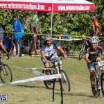 Cyclocross Racing Bermuda, January 10 2016-53