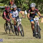 Cyclocross Racing Bermuda, January 10 2016-54
