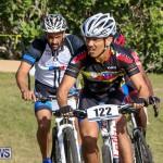 Cyclocross Racing Bermuda, January 10 2016-55