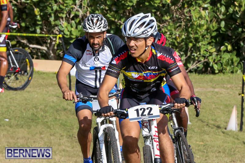 Cyclocross-Racing-Bermuda-January-10-2016-55