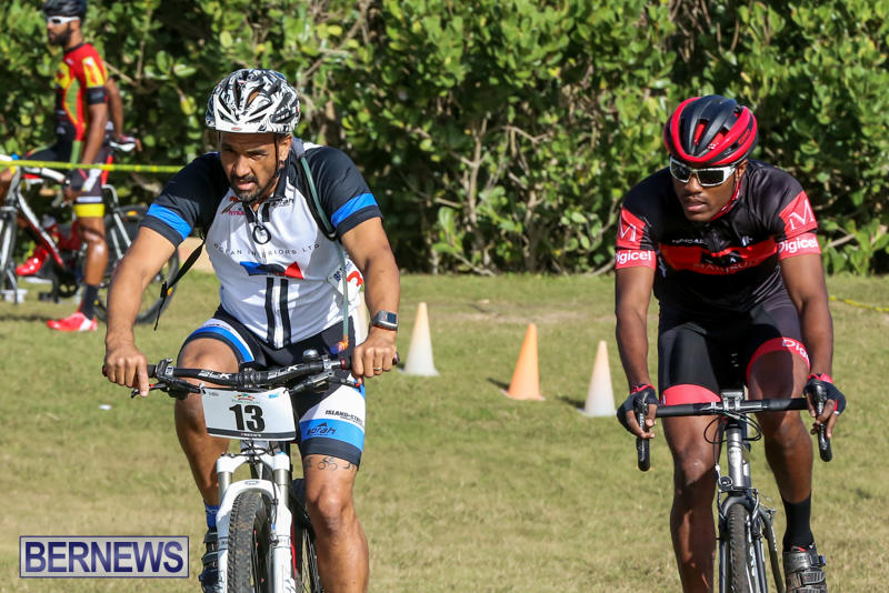 Cyclocross-Racing-Bermuda-January-10-2016-56