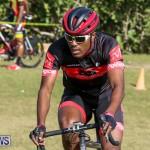Cyclocross Racing Bermuda, January 10 2016-57