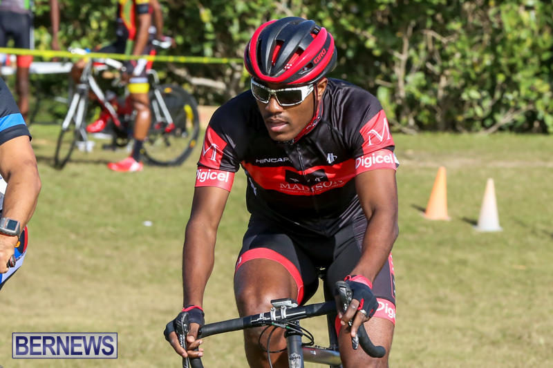 Cyclocross-Racing-Bermuda-January-10-2016-57