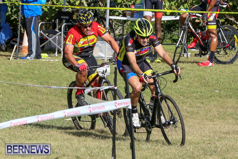 Cyclocross-Racing-Bermuda-January-10-2016-58