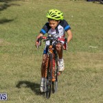 Cyclocross Racing Bermuda, January 10 2016-6