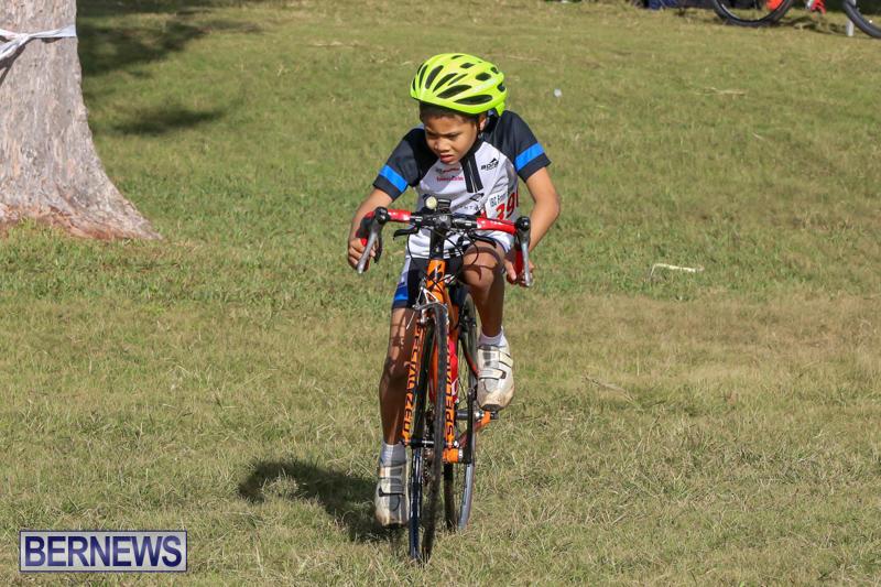 Cyclocross-Racing-Bermuda-January-10-2016-6