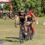 Cyclocross Racing Bermuda, January 10 2016-60