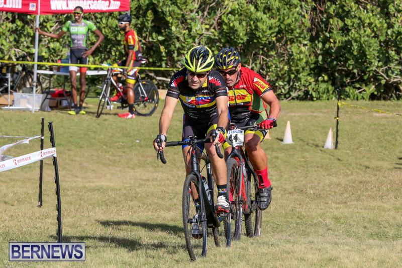 Cyclocross-Racing-Bermuda-January-10-2016-60