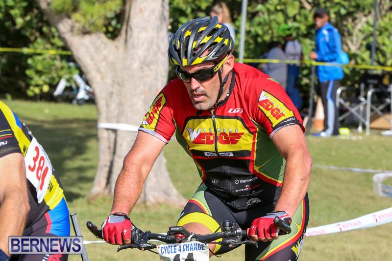 Cyclocross-Racing-Bermuda-January-10-2016-61