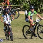 Cyclocross Racing Bermuda, January 10 2016-62