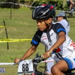 Cyclocross Racing Bermuda, January 10 2016-65