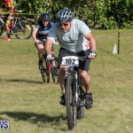 Cyclocross Racing Bermuda, January 10 2016-69