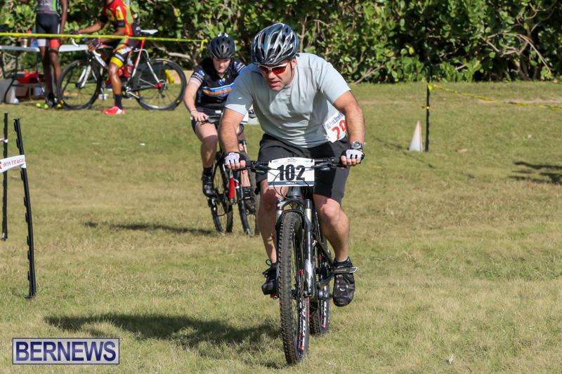 Cyclocross-Racing-Bermuda-January-10-2016-69
