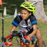 Cyclocross Racing Bermuda, January 10 2016-7