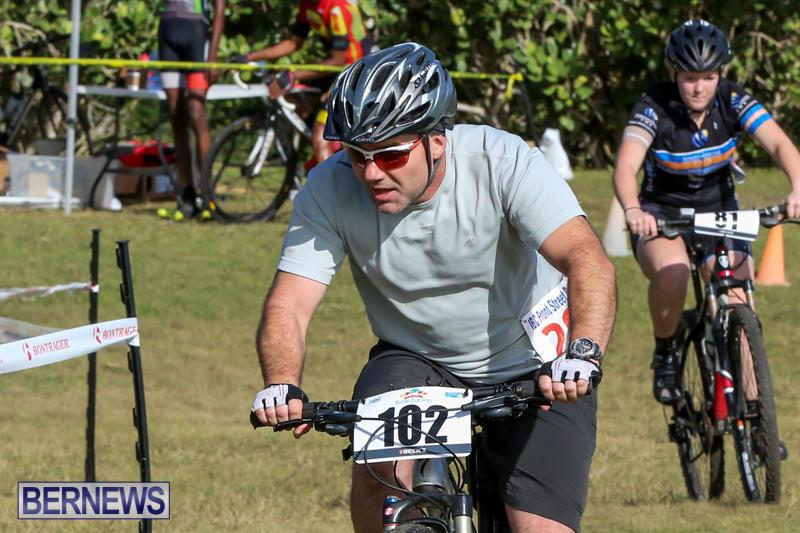 Cyclocross-Racing-Bermuda-January-10-2016-70