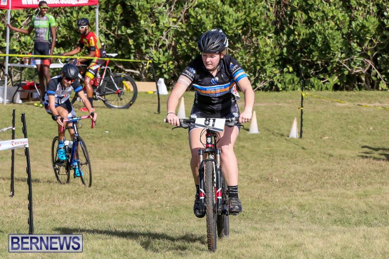Cyclocross-Racing-Bermuda-January-10-2016-71