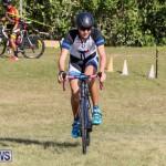 Cyclocross Racing Bermuda, January 10 2016-73