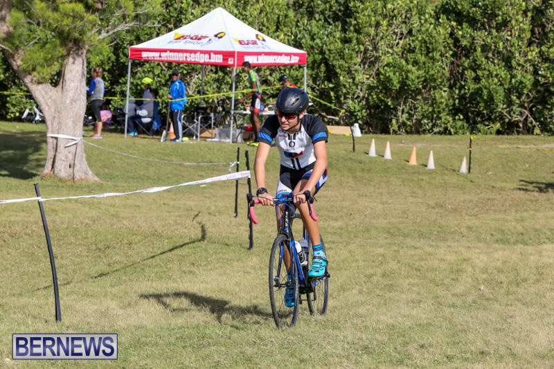 Cyclocross-Racing-Bermuda-January-10-2016-75