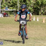 Cyclocross Racing Bermuda, January 10 2016-77
