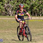 Cyclocross Racing Bermuda, January 10 2016-78