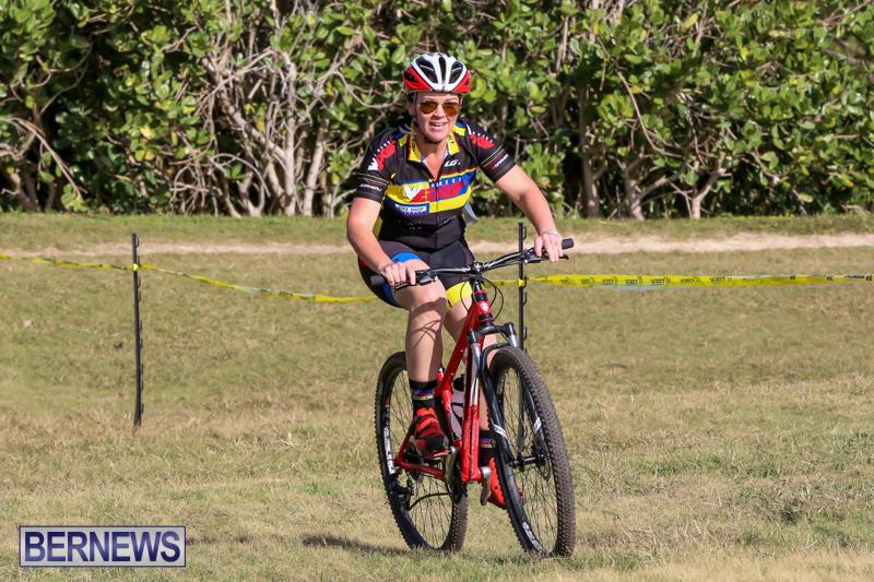 Cyclocross-Racing-Bermuda-January-10-2016-78