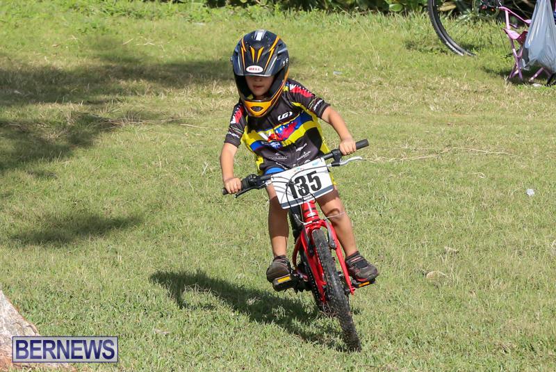 Cyclocross-Racing-Bermuda-January-10-2016-8