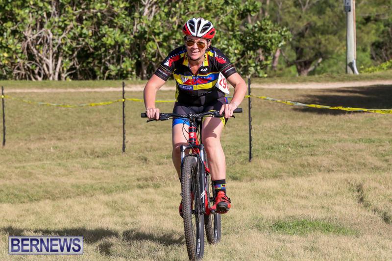 Cyclocross-Racing-Bermuda-January-10-2016-80