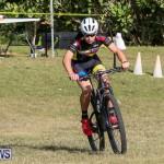 Cyclocross Racing Bermuda, January 10 2016-81