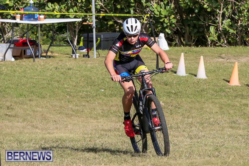 Cyclocross-Racing-Bermuda-January-10-2016-81