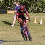 Cyclocross Racing Bermuda, January 10 2016-82