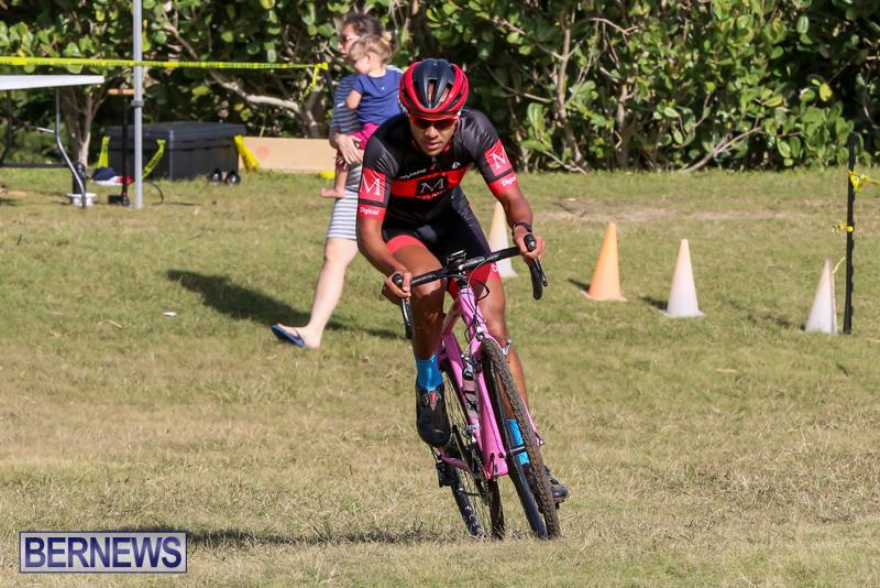 Cyclocross-Racing-Bermuda-January-10-2016-82