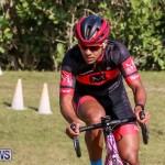 Cyclocross Racing Bermuda, January 10 2016-83