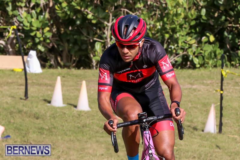 Cyclocross-Racing-Bermuda-January-10-2016-83
