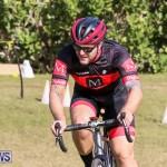 Cyclocross Racing Bermuda, January 10 2016-86