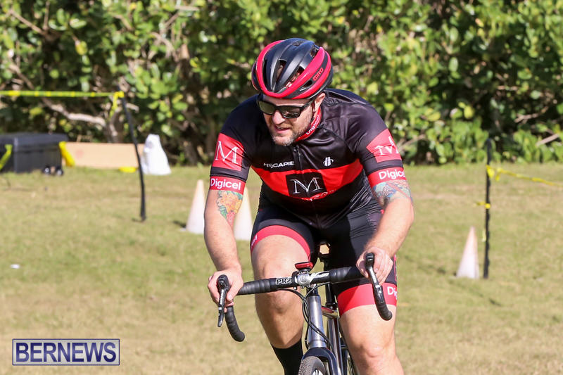 Cyclocross-Racing-Bermuda-January-10-2016-86