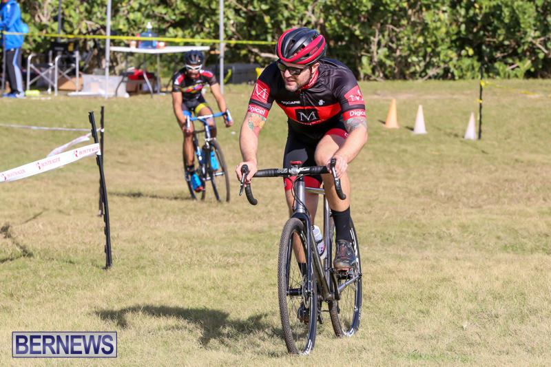 Cyclocross-Racing-Bermuda-January-10-2016-87