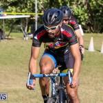 Cyclocross Racing Bermuda, January 10 2016-88