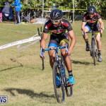 Cyclocross Racing Bermuda, January 10 2016-89