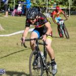 Cyclocross Racing Bermuda, January 10 2016-90