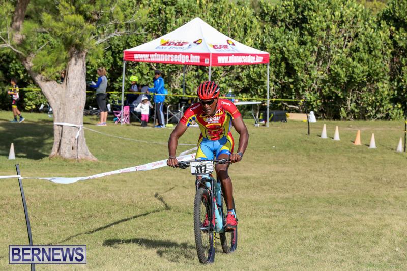 Cyclocross-Racing-Bermuda-January-10-2016-91