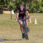 Cyclocross Racing Bermuda, January 10 2016-93