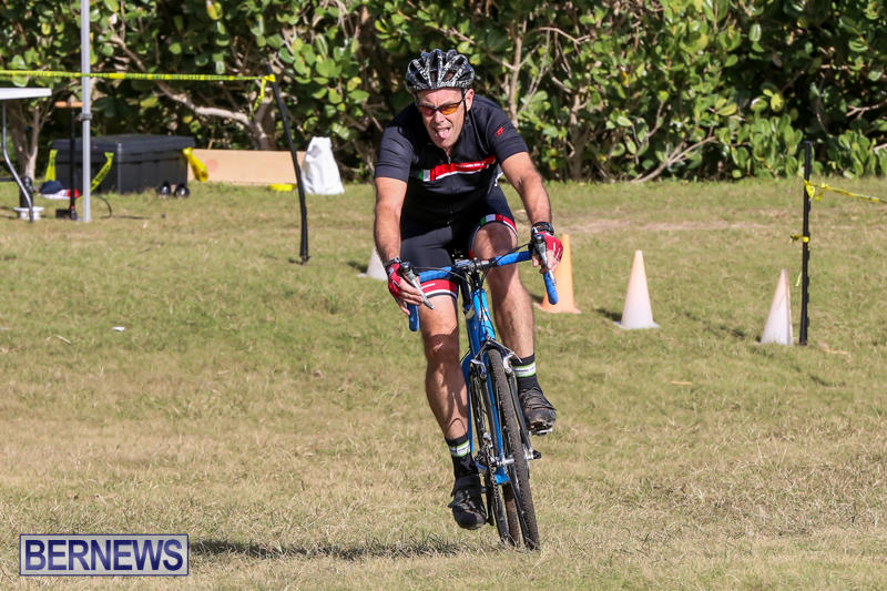 Cyclocross-Racing-Bermuda-January-10-2016-93