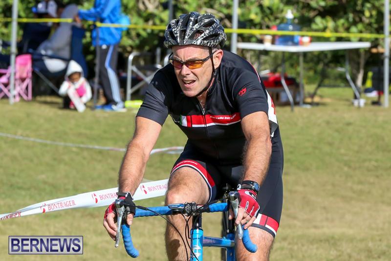 Cyclocross-Racing-Bermuda-January-10-2016-94